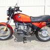 DSC00162 - #6207474. 1983 BMW R80ST, R...
