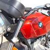 DSC00164 - #6207474. 1983 BMW R80ST, R...