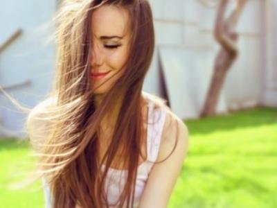 Beautiful-brown-hair-brunette-cute-girl-Favim A shin splint is an example of Oxinova