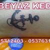 dövme salonu - bakırköy dövme salonu dövme...