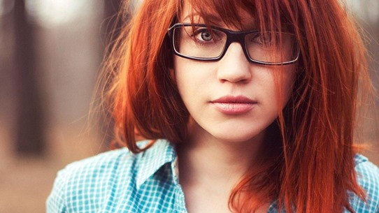 red-hair-beautiful-women-sexy-glasses-geek-123390  Additionally a private trainer MegaDrox