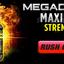 Megadrox - Megadrox