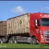 95-BFN-1 Volvo FH4 van der ... - 2016