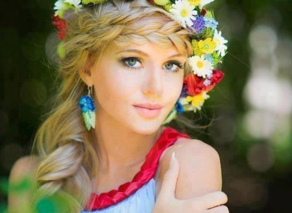 beautiful girl1411369 Picture Box Photo album by EdgarBoyett