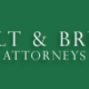 Belt & Bruner, P.C.