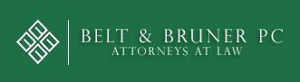 Birmingham injury lawyers Belt & Bruner, P.C.
