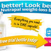NutraPal Pro: 100% Natural ... - Picture Box