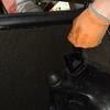 DSC 0181 - Corsa Cabrio aanhanger
