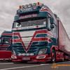 Rüssel Truck Show 2016, powered by www.truck-pics.eu