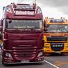 Rüssel Truck Show 2016 --206 - Rüssel Truck Show 2016, pow...