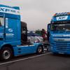Rüssel Truck Show 2016 --207 - Rüssel Truck Show 2016, pow...