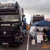 Rüssel Truck Show 2016 --208 - Rüssel Truck Show 2016, pow...