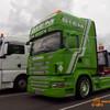 Rüssel Truck Show 2016 - Rüssel Truck Show 2016, pow...