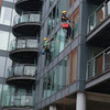 commercial window cleaning ... - The Cardiff Window Cleaning...
