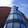 window cleaning companies c... - The Cardiff Window Cleaning...