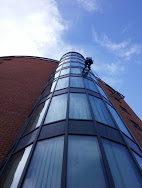 window cleaning companies cardiff The Cardiff Window Cleaning Company