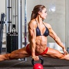 newest muscles you're building - bodybuilding