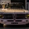 DSC8418-BorderMaker - Capital Cars & Classics '16