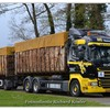 HG transport 47-BGL-3-Borde... - Richard