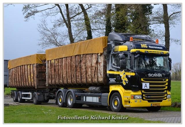 HG transport 47-BGL-3-BorderMaker Richard
