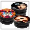 DVD duplication - NationWide Disc
