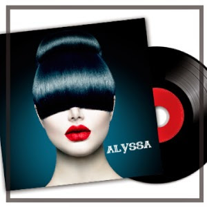 CD replication NationWide Disc