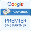 Google AdWords help AdWords Melbourne