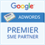 Google AdWords help - AdWords Brisbane