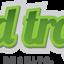 Google AdWords management - AdWords Adelaide