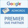 Google AdWords AdWords Sydney