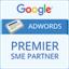 Google AdWords - AdWords Sydney