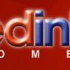 home builders perth - Redink Homes