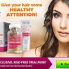 Aviva Hair - Aviva Hair