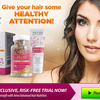 Exactly what is the Aviva Hair Revitalizer?