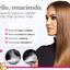 Nuviante - How to take Nuviante Advanced Hair Growth Formula?