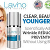 Lavino Ageless Eye Cream