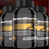 Alpha Man Pro - What Are The Wellness Benef...