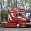 IMG 4977-BorderMaker - Scania Kings Day Zwolle