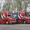 IMG 4978-BorderMaker - Scania Kings Day Zwolle