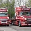 IMG 4979-BorderMaker - Scania Kings Day Zwolle