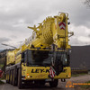 Lok-Transport powered by ww... - Lok-Transport in Hilchenbac...