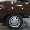 DSC 0442 - Corsa Cabrio aanhanger