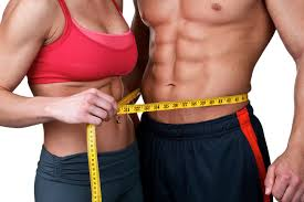 A not all fit fitness, strength training, etc http://bestfitnessplace.com/the-3-week-diet-plan/