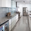 Kitchen Designer - Australian Kitchen Design