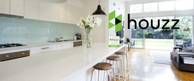 Kitchens Australian Kitchen Design