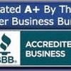 cpa - Schell & Associates, CPA
