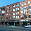 Apartment For Rent in Chicago - Ben Rents Chicago