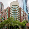 Chicago Condos for Rent - Ben Rents Chicago