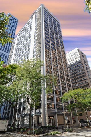 Condo Rentals in Chicago Ben Rents Chicago