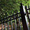 Fencing - TEK Gate & Fence